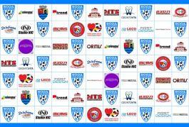 Mash_sponsori_SODA