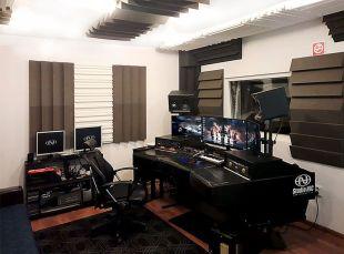 Studio-NIC-1